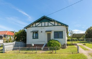 Picture of 59 Wentworth Street, Telarah NSW 2320
