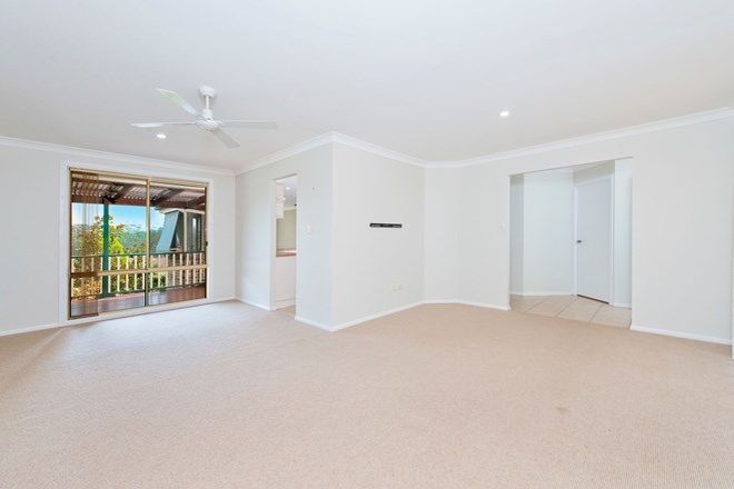 Picture of 13 Waterview Crescent, WEST HAVEN NSW 2443