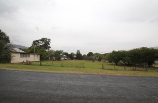 Picture of 18 Bernard Street, Murrurundi NSW 2338