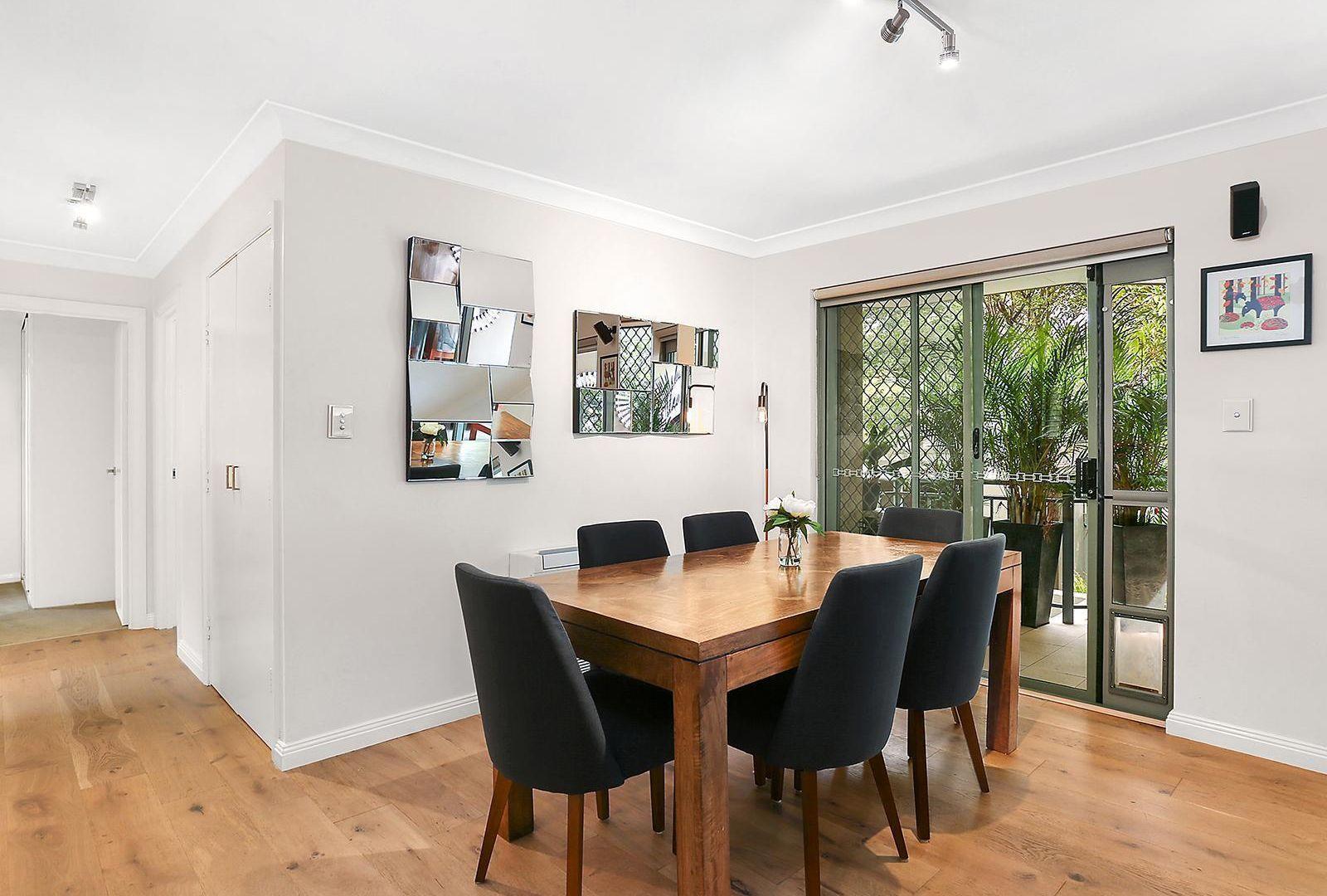 7/9 Ruth Street, Naremburn NSW 2065, Image 2