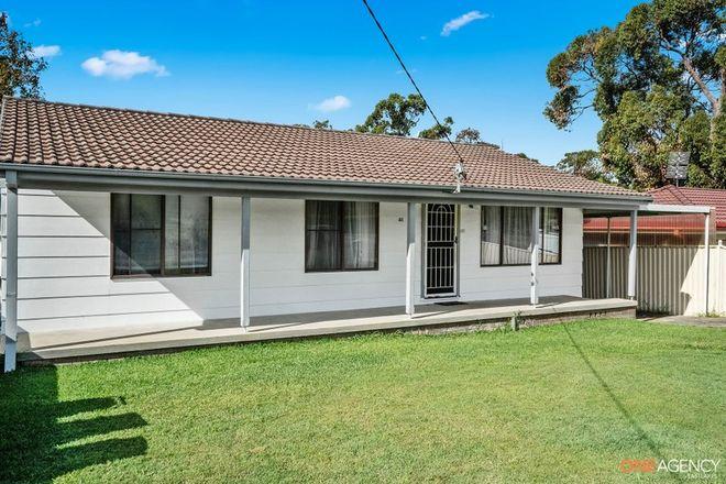 Picture of 48 Imga  Street, GWANDALAN NSW 2259