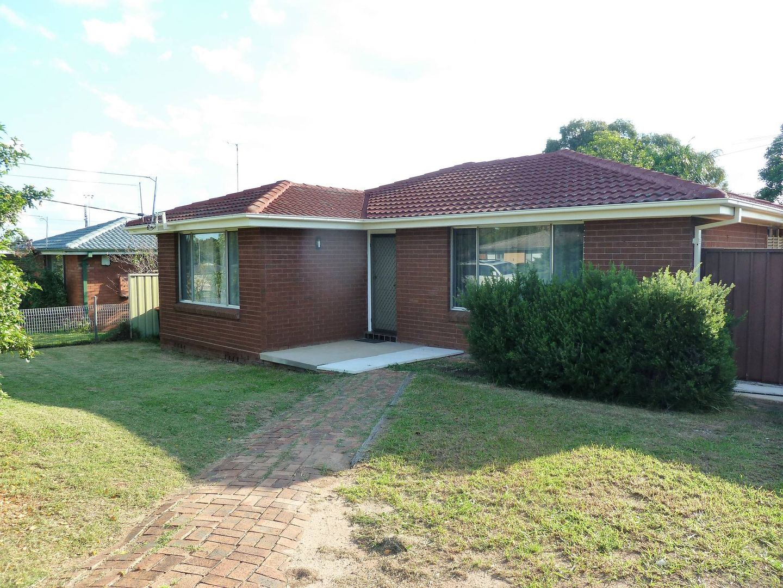 11 Blattman Street, Colyton NSW 2760, Image 0