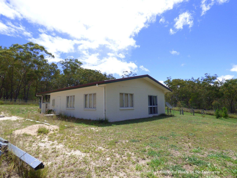 Watsonville QLD 4887, Image 0