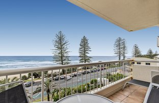 Picture of 27/1770 David Low Way, Coolum Beach QLD 4573