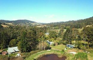 Picture of 1245 Jiggi Road, Jiggi NSW 2480