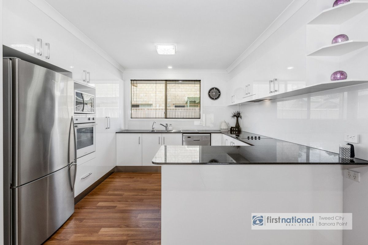 11/100 Dry Dock Road, Tweed Heads South NSW 2486, Image 0
