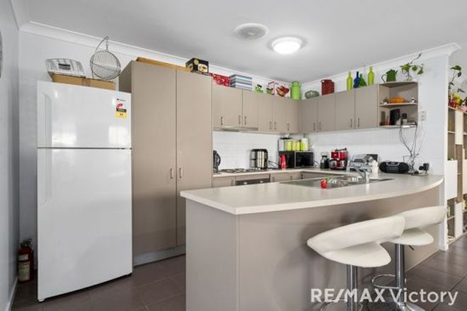 Picture of 39/80 Webster Rd, DECEPTION BAY QLD 4508