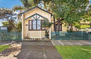 Picture of 220 Lambton Road, New Lambton NSW 2305