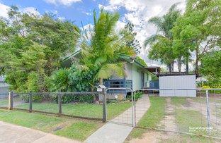 22 King Street, Cooran QLD 4569
