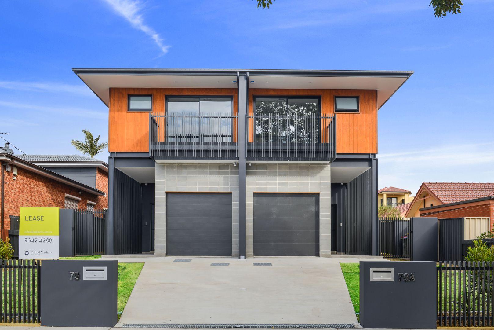 79 Edenholme Road, Wareemba NSW 2046, Image 0