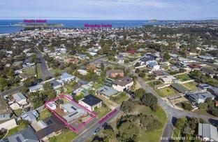 Picture of 5 Oxford Avenue, Victor Harbor SA 5211