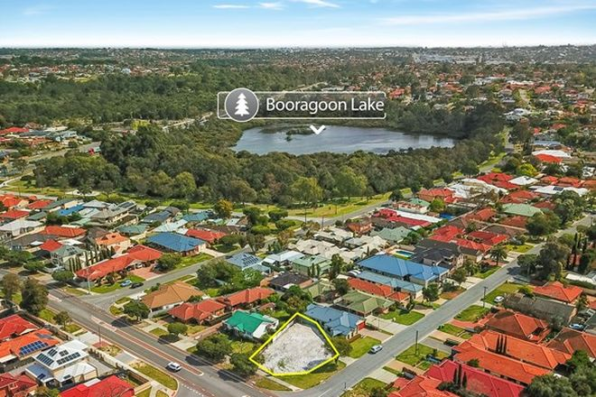 Picture of 1 Cromer Road, BRENTWOOD WA 6153
