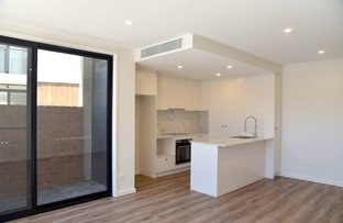 Picture of 5 Hely Street, Griffith ACT 2603