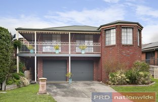 Picture of 12 Highview Court, Black Hill VIC 3350