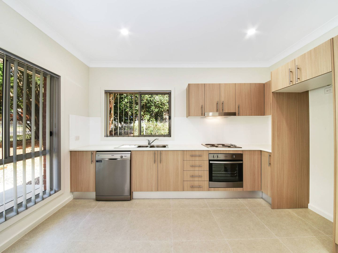 5A Hillcrest Road, Berowra NSW 2081, Image 2