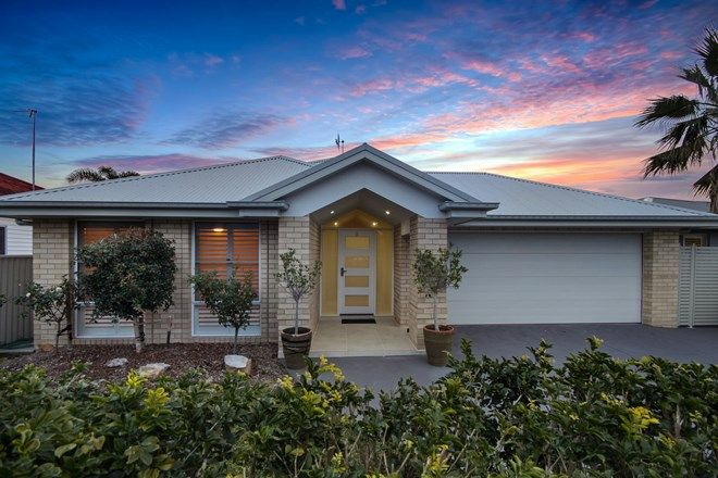 Picture of 15 Eloora Road, LONG JETTY NSW 2261