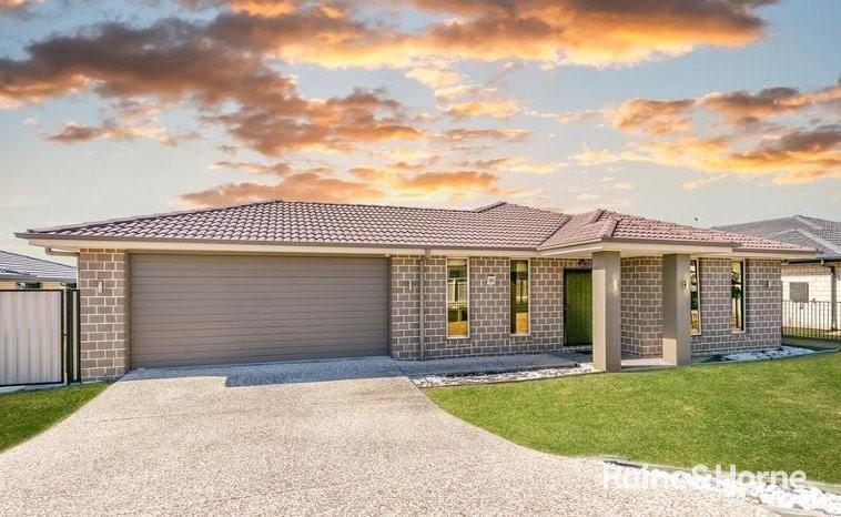 74 Marcus Drive, Regents Park QLD 4118, Image 0