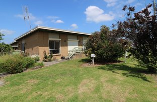 Picture of 118-120 Forest Road, Orbost VIC 3888