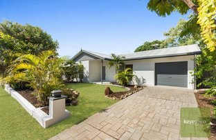 Picture of 61 Templeton Crescent, Douglas QLD 4814