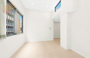 Picture of 15/39-41 Greek Street, Glebe NSW 2037