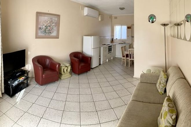 Picture of Unit 3/80 Seaview Road, WEST BEACH SA 5024