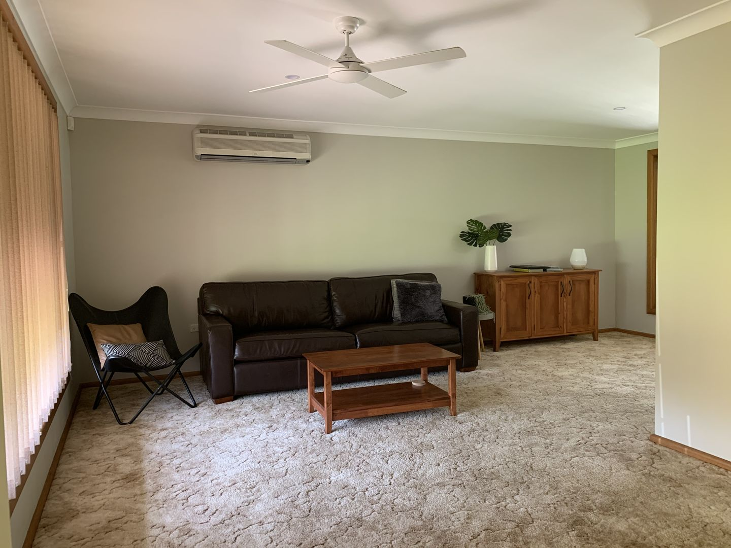 4 Joel Drive, Old Bar NSW 2430, Image 1