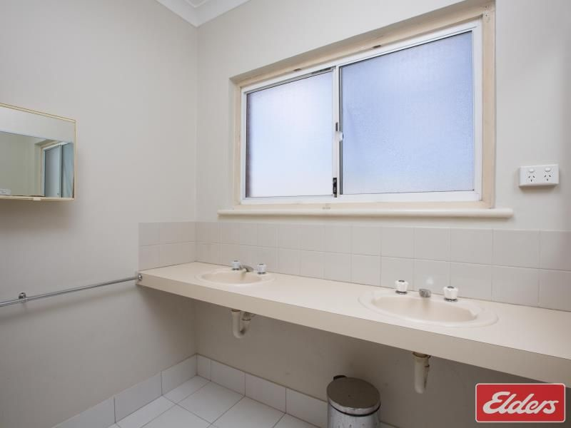 123A Throssell Street, Collie WA 6225, Image 1
