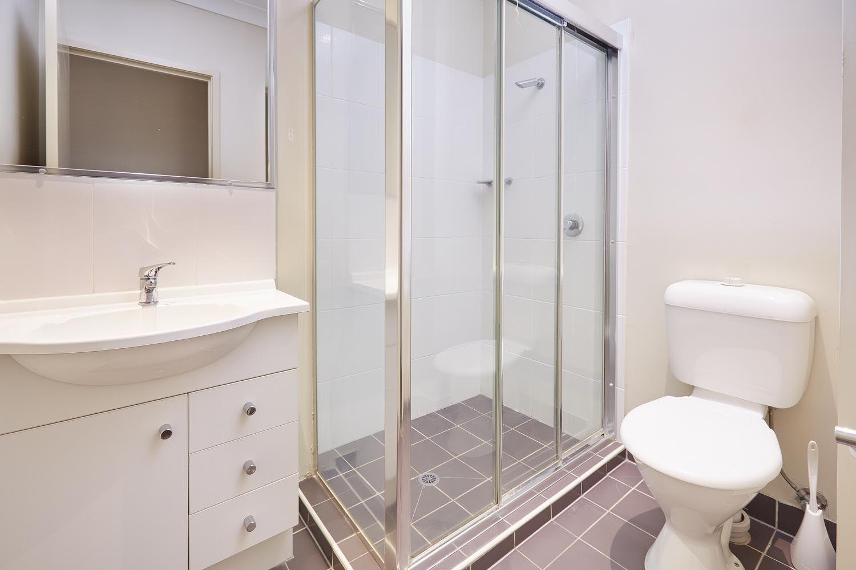 Emery End Room 1848 Logan Road, Upper Mount Gravatt QLD 4122, Image 0