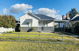 Picture of 148 William Street, Young NSW 2594