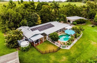 Picture of 31 Mahers Road, Cooran QLD 4569