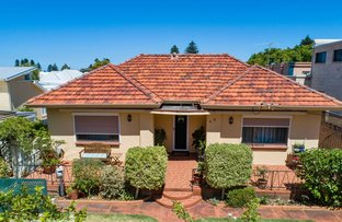 Picture of 45 Daly Street, South Fremantle WA 6162