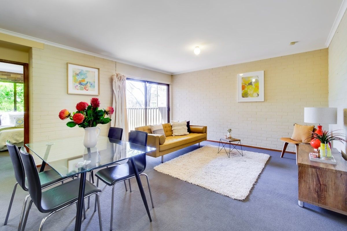 5/2 Buik Place, Belconnen ACT 2617, Image 1