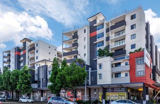 Picture of 358/803 Stanley Street, Woolloongabba QLD 4102