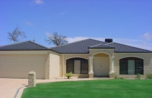Picture of 9 Canton Vista, Canning Vale WA 6155