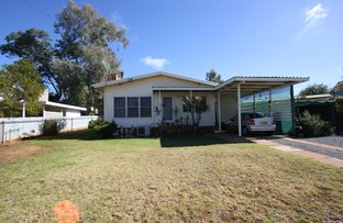 Picture of 1 Snelson Street, Cobar NSW 2835