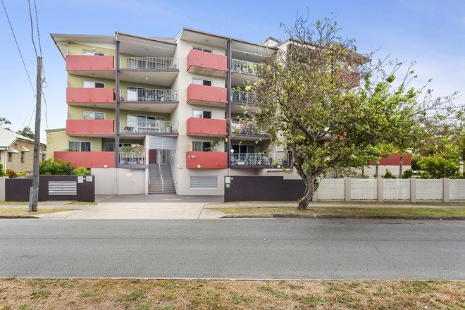Picture of 17/63-65 John Street, REDCLIFFE QLD 4020