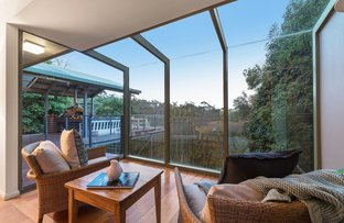 Picture of 62-64 Banool Crescent, Mount Eliza VIC 3930