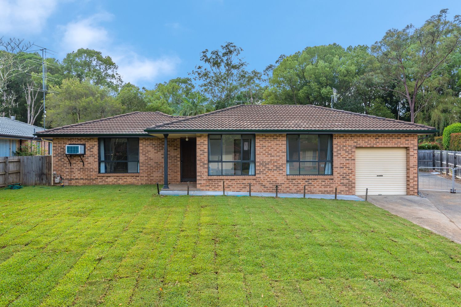 11 McGrath Close, Lisarow NSW 2250, Image 0