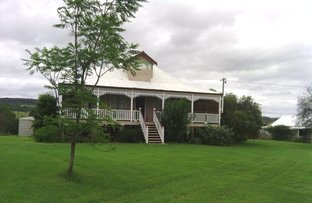 Picture of Kinleymore QLD 4613