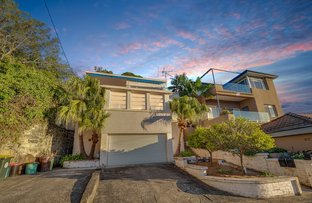 Picture of 59 Cowdroy Avenue, Cammeray NSW 2062