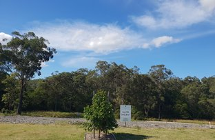 Picture of Lot 34 Carrera Crescent, Cooranbong NSW 2265