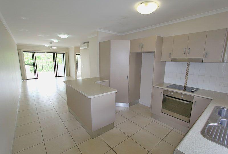07/376 Severin Street, Parramatta Park QLD 4870, Image 0