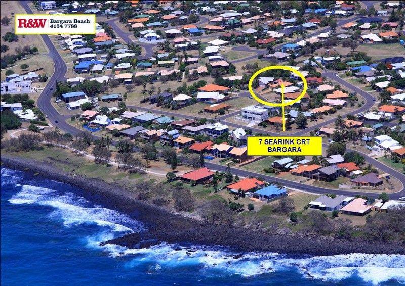 7 Searink Court, Bargara QLD 4670, Image 17
