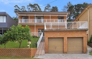 18 Binda St, Keiraville NSW 2500