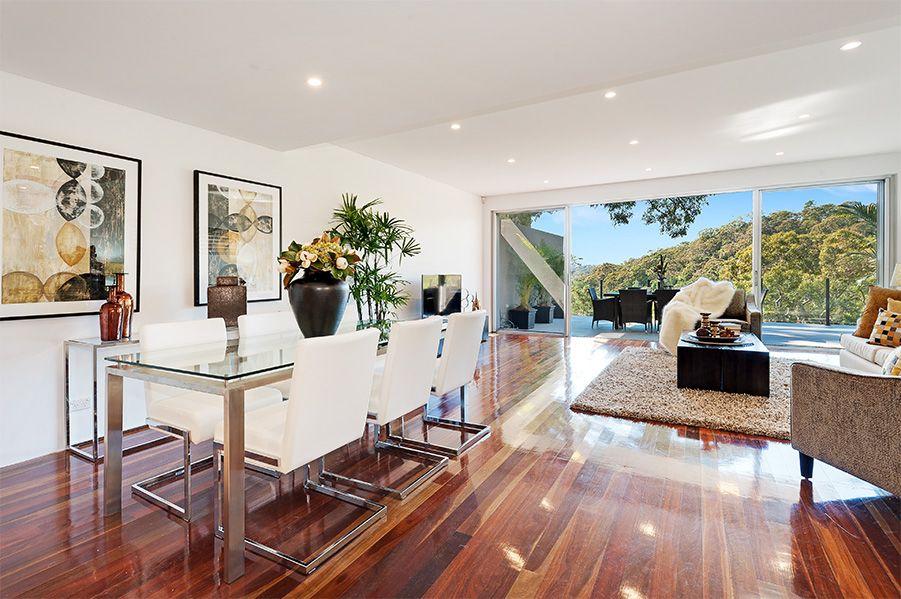 72 Sugarloaf Crescent, Castlecrag NSW 2068, Image 0