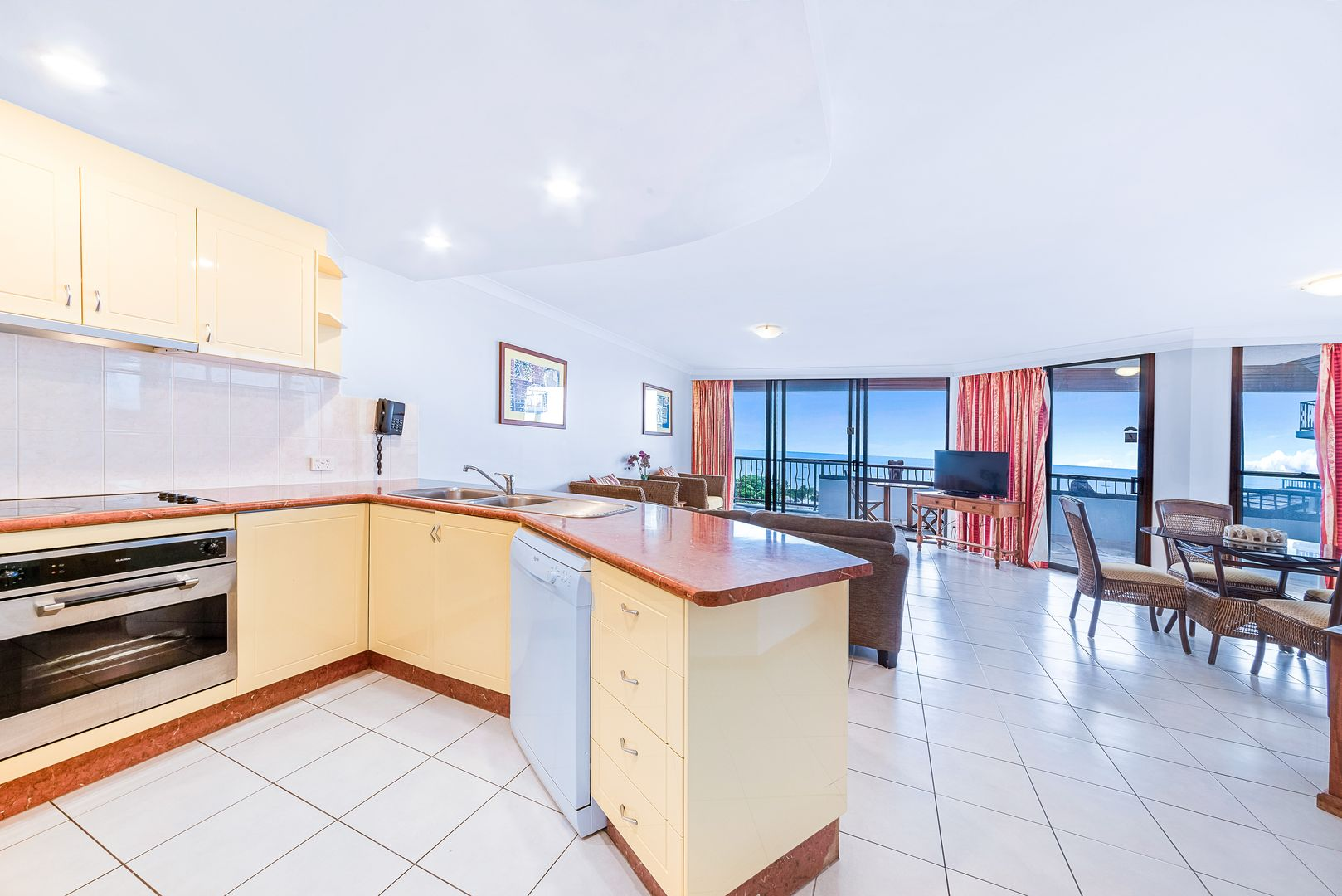 44/4 Golden Orchid Drive, Airlie Beach QLD 4802, Image 2