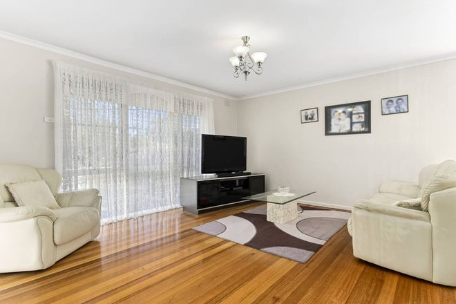 Picture of 2 Heleus Court, MOUNT WAVERLEY VIC 3149