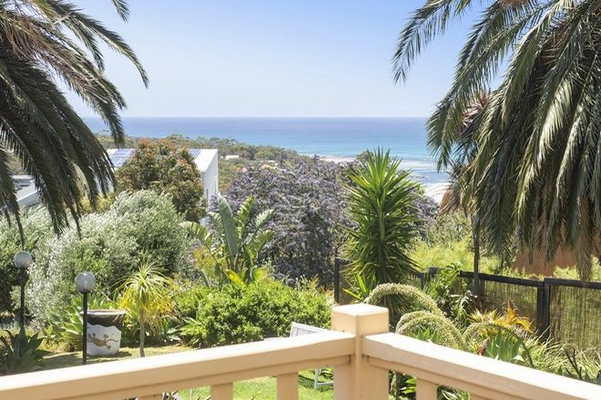 Picture of 21 Gypsy Street, EAGLE BAY WA 6281