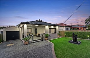 Picture of 43 Eva Street, Roselands NSW 2196