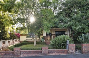 Picture of 9 Prospect Grove, Northcote VIC 3070